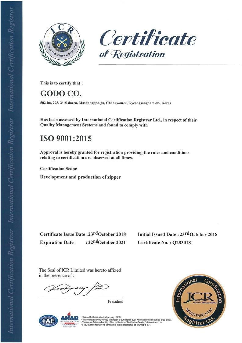 [GODO] ISO9001E_Certificate.pdf_page_1.jpg
