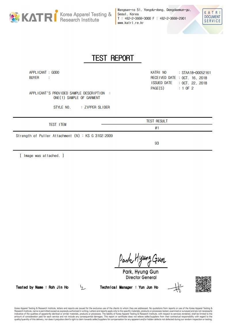 STAA18-00052161E.PDF_page_1.jpg