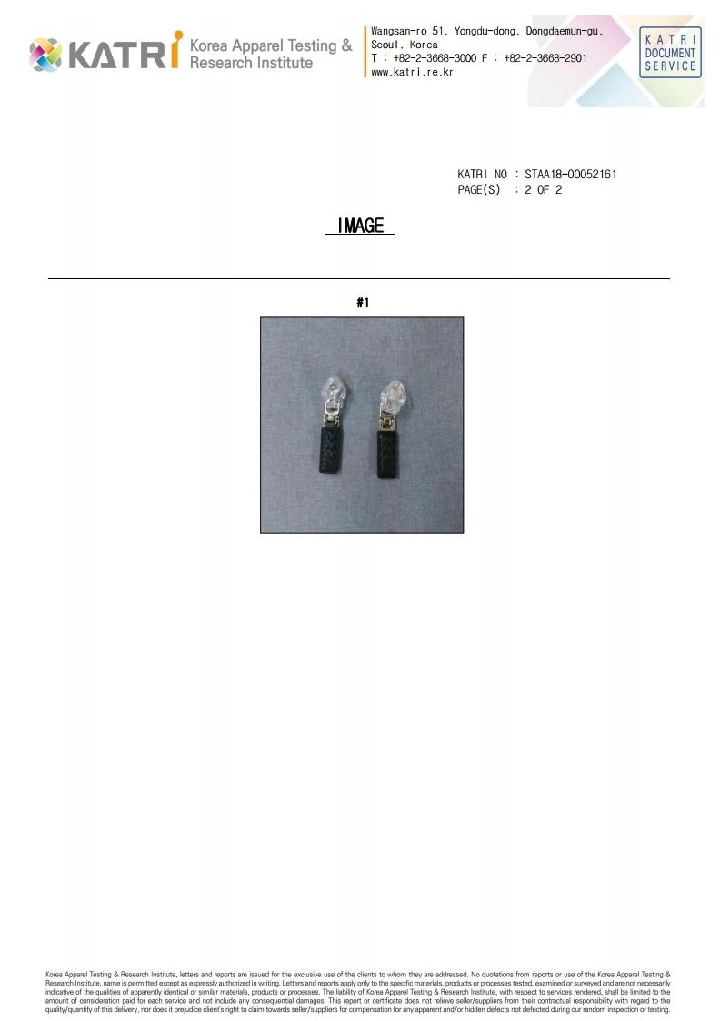 STAA18-00052161E.PDF_page_2.jpg