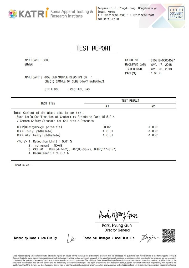 STOB18-00004597E.PDF_page_1.jpg
