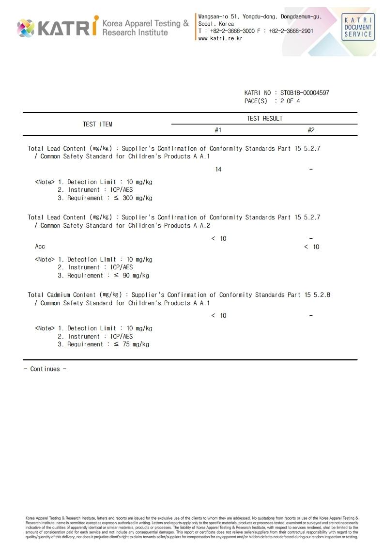 STOB18-00004597E.PDF_page_2.jpg